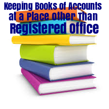 Board-Resolution-Keeping-Books-of-Accounts-Other-Than-Registered-Office