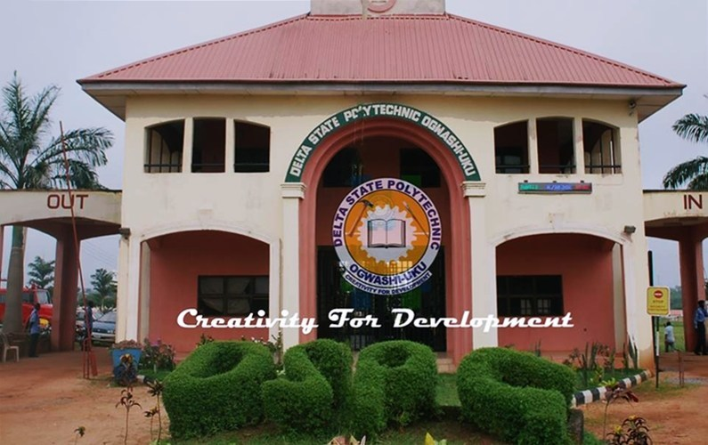DSPG School Fees Payment Deadline