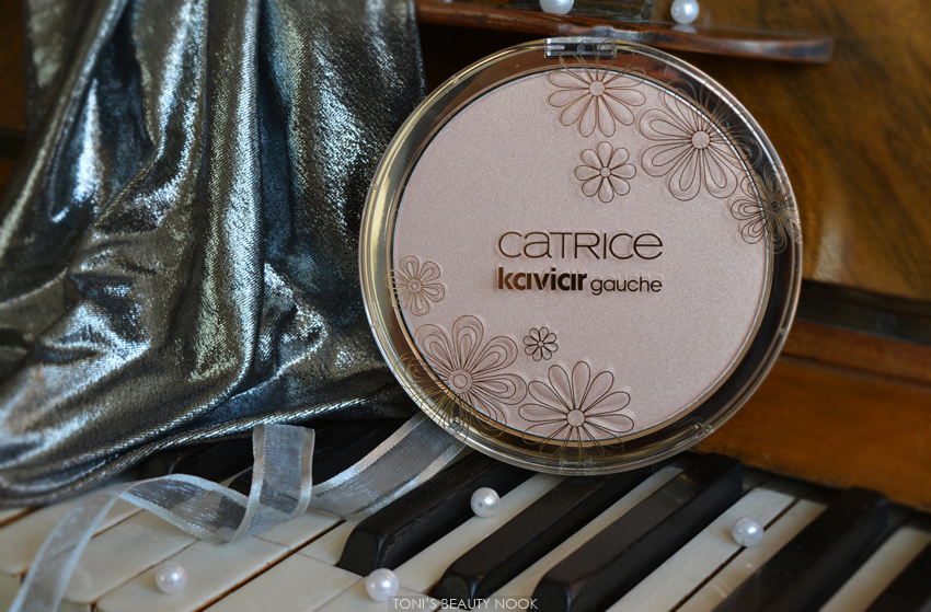 catrice-kaviar-gauche-highlighter