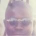 Pregnant housewife kills husband over foodstuffs in Adamawa
