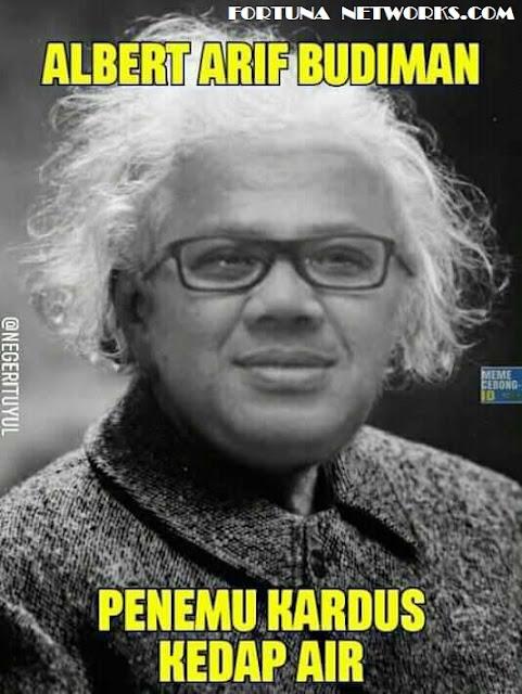 """<img src=""""#PemiluIndonesia2019.jpg"""" alt=""""#INAelectionObserverSOS; Ketua KPU Arief Budiman """"Kecurangan Pemilu Dianggap Hal Biasa-Biasa Saja"""">"""