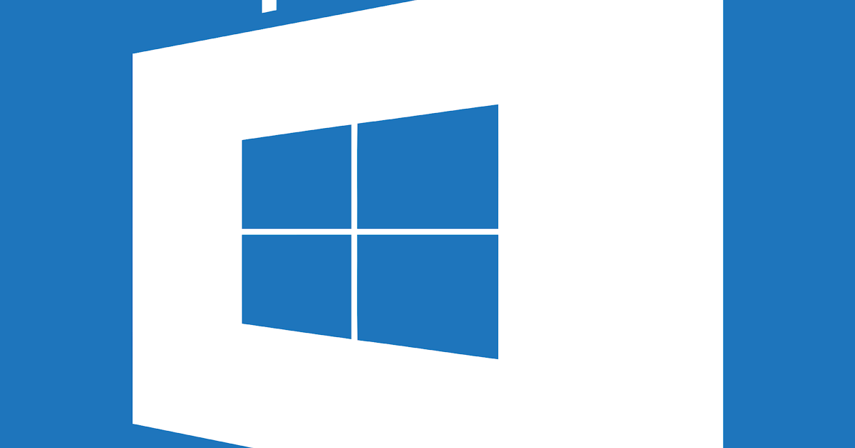 how to install windows 10 store apps offline