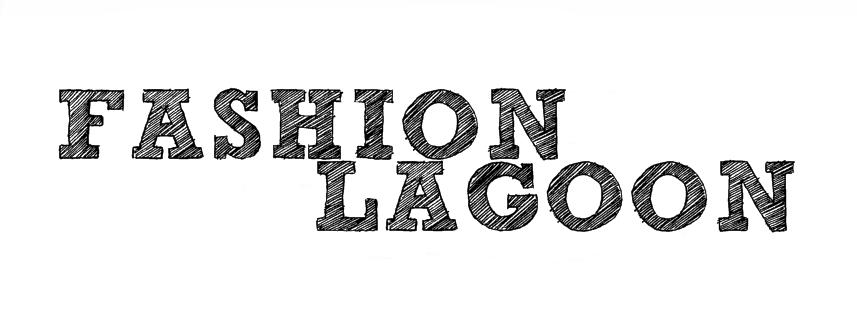FASHION LAGOON