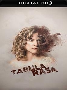 Tabula Rasa 2018 – 1ª Temporada Completa Torrent Download – WEB-DL 720p Dual Áudio