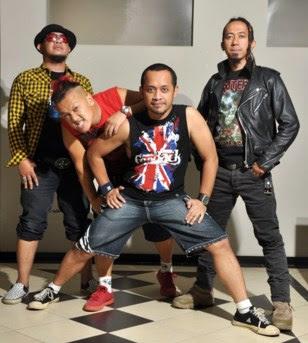 Download Kumpulan Lagu Pas Band Terbaru Full Album Lengkap