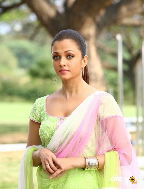 Priya anand boobs - 3 5