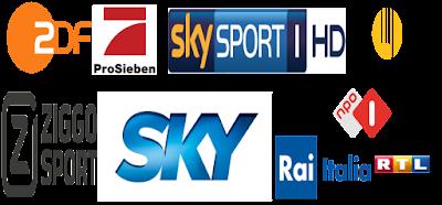 NL RTL NPO Sky Krimi Germany Italy premium calcio IPTV