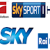 Sky DE NFL usa Italy Premium Sport Movistar Spain