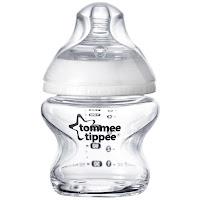 https://www.aubert.com/Biberons-PP-polypropylene-Biberon-Easi-vent-150-ml-Tommee-Tippee.html