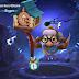 Review New Hero Mobile Legend Digger Timekeeper : Hero support terbaik