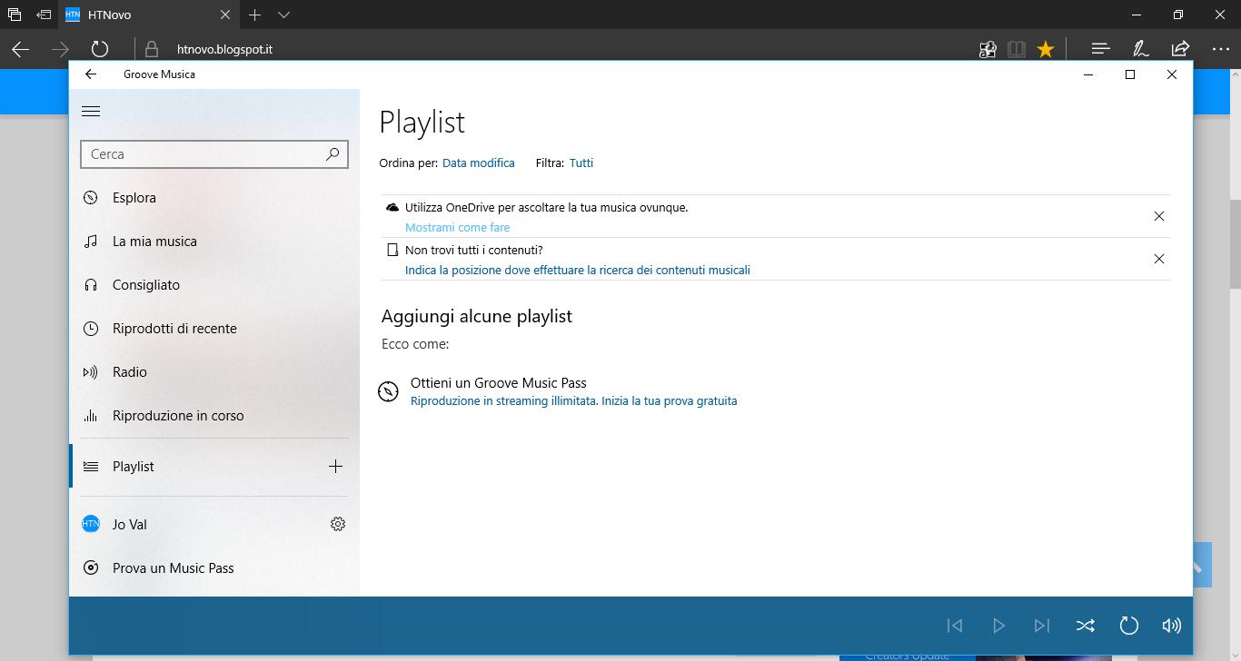 Seguire-aggiungere-Playlist