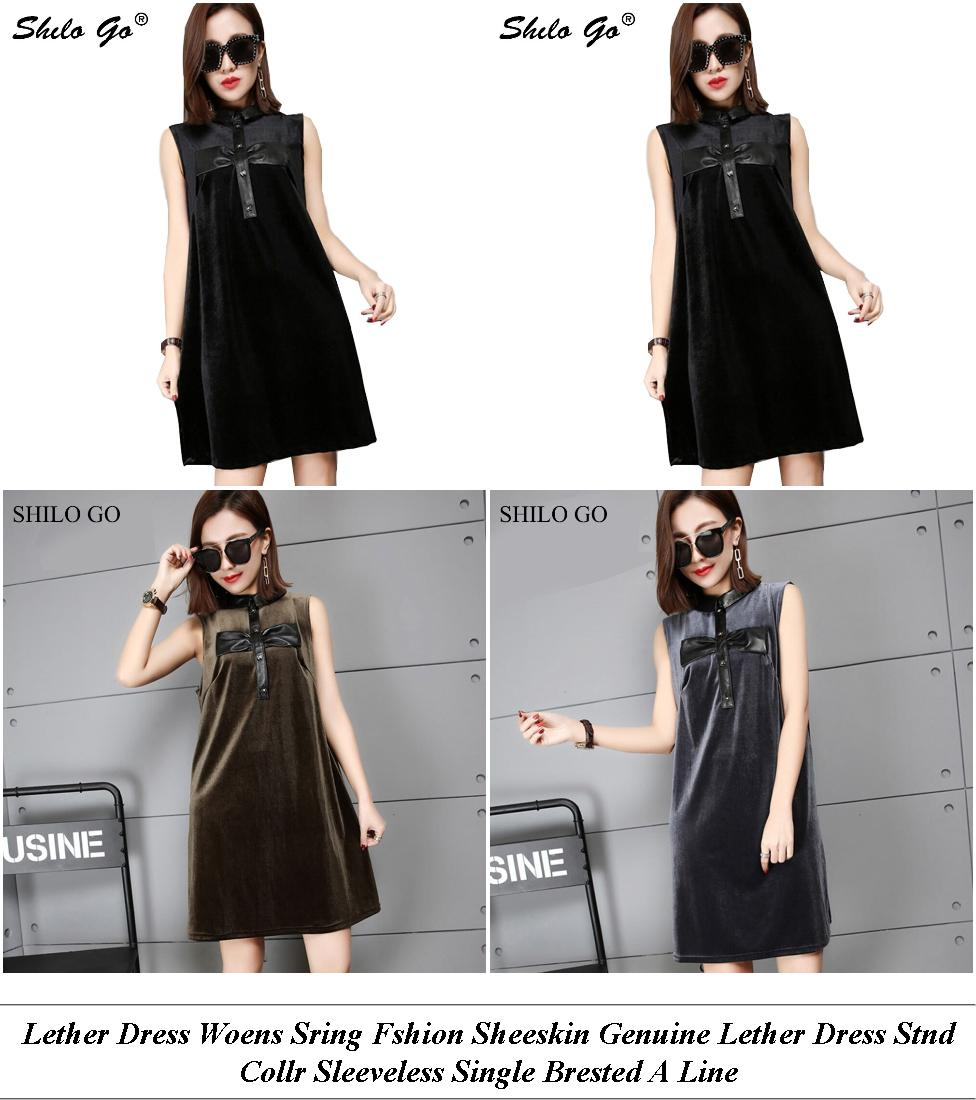 Corset Dresses Near Me - Womens Clothing Online - Wholesale Fashion Usa
