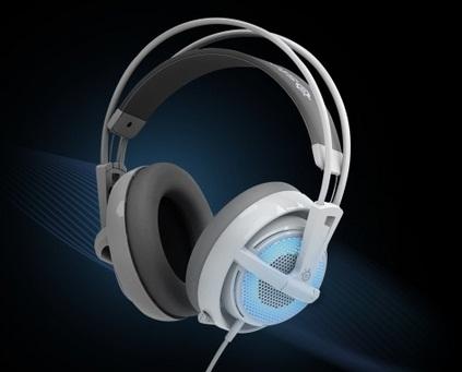 cara memilih headset microphone yang baik hardware komputer net tips komputer laptop. Black Bedroom Furniture Sets. Home Design Ideas