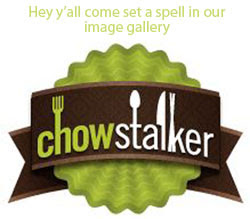 Follow on ChowStalker