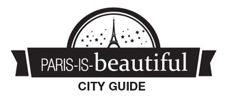 Paris is beautiful, city guide : Les créateurs s'inspirent du peintre 17 septembre 2015