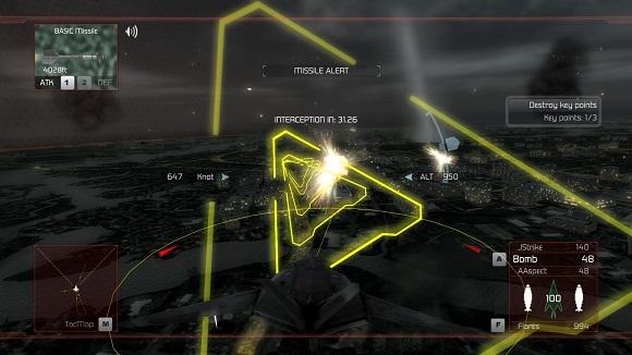 tom-clancys-hawkx-pc-game-screenshot-review-5