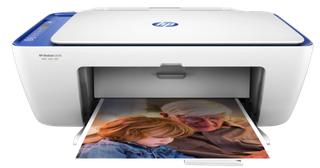 HP DeskJet 2670 Drivers for Windows, HP DeskJet 2670 Drivers for Mac
