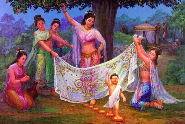 Đạo Phật Nguyên Thủy - Kinh Tăng Chi Bộ - Sự xuất hiện của Như Lai