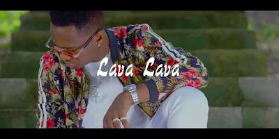 DOWNLOAD: Lava Lava - Teja (Mp4). ||VIDEO
