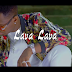 VIDEO | Lava Lava - Teja | Watch/Download