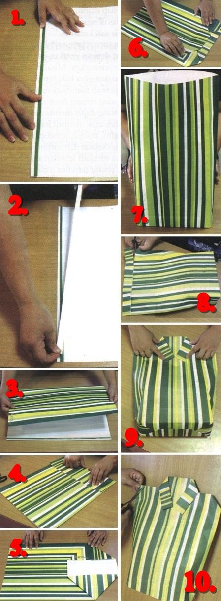 Berikut langkah - langkah yang bisa anda coba   56a9724c19