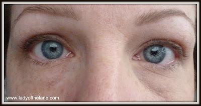 Bobbi Brown Corrector & Creamy Concealer