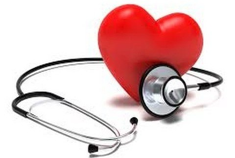 Mencegah Penyakit Jantung Koroner