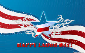 happy labour/labor day 2017 quotes