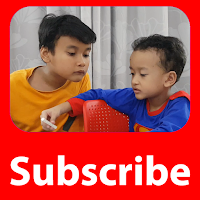 Subscribe to Aman & Azam Youtube Channel