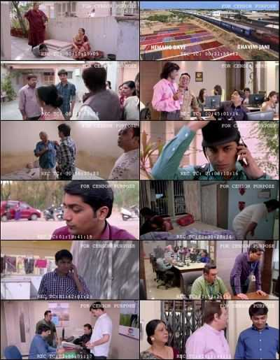 Gujarati Movie Download