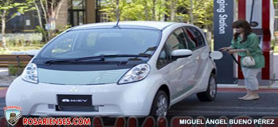 Bogotá le apuesta al uso de vehículos limpios | Rosarienses, Villa del Rosario