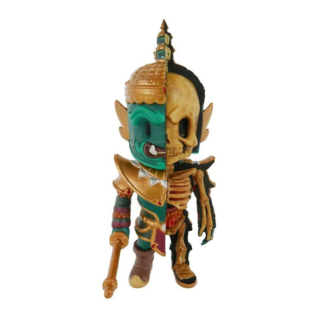 https://www.tenacioustoys.com/products/xxray-tossakan-by-mightyjaxx