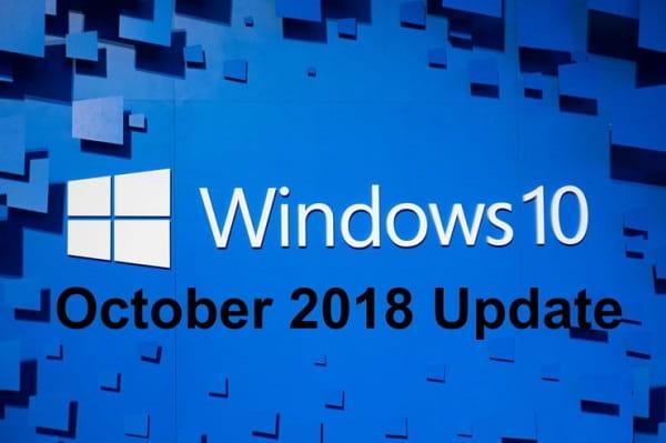 مايكروسوفت تصدر تحديثات جديدة لمستخدمي ويندوز 10