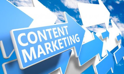 Major Elements of an Effective Content Marketing Strategy
