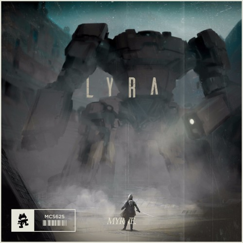 "MYRNE Shines with ""Lyra"""