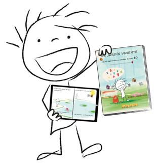 http://www.tangiblefun.com/cuentame-aprender-creando-juegos-y-cuentos-digitales/