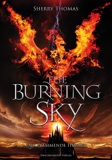 https://www.drachenmond.de/titel/burning-sky/