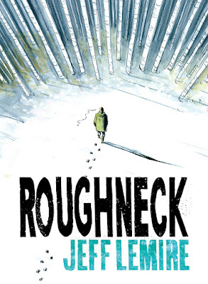 Image result for lemire roughneck