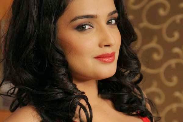 Patna Se Pakistan 2 Bhojpuri Movie Wiki Star Cast Crew