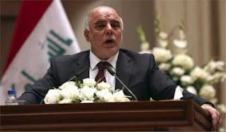iraqi-pm-says-islamic-state-completely-evicted-from-iraq