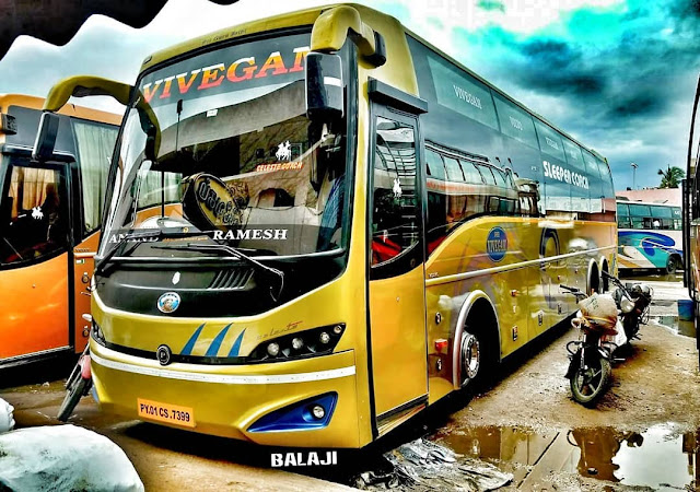 quality coach builders india bus building in india - 640×450