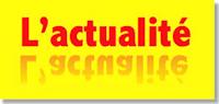 http://groupehistoirecfdt44.blogspot.fr/p/b.html