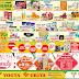 Katalog TOSERBA YOGYA Weekend Promo periode 03-05 Februari 2017