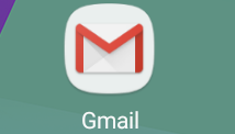 Situs Terbaik Untuk Layanan Akun Email Gratis Terbanyak Digunakan (Update 2019)