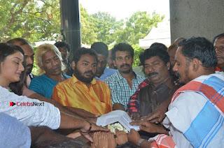 Agalya Tamil Movie Launch Stills  0061.jpg