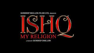 Ishq My Religion