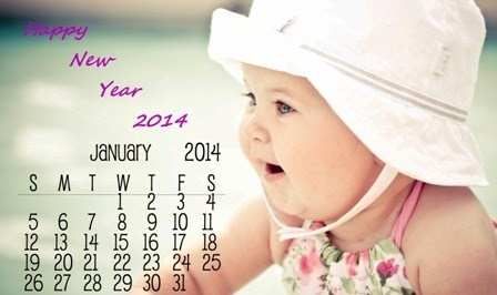 New Year 2014 Wallpapers Greeting Cards Ideas Wishes Sms