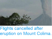 http://sciencythoughts.blogspot.co.uk/2015/11/flights-cancelled-after-eruption-on.html