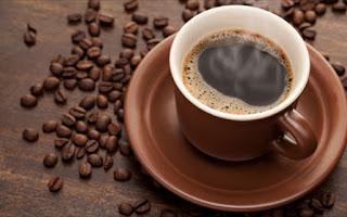 Καφές, εθισμός στον καφέ, καφεΐνη, νεύρα