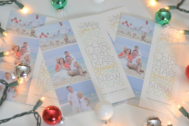 Create Beautiful Holiday Cards & Gifts With Minted, holiday cards with minted, minted holiday cards, minted art, art from minted, holiday gifts from minted, minted holiday gifts